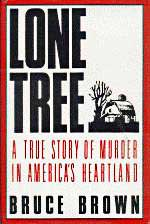 thumbnail of cover of Lone Tree by Bruce Brown