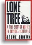 "cover thumbnail for ""Lone Tree"" by Bruce Brown"